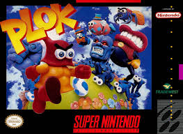 Plok Game Grumps Wiki FANDOM Powered By Wikia Press Start To Continue Our Most Anticipated Games Of 2017 Firefighter Truck Simulator Rescue Games By Otwenty Metal Gear Game Grumps Wiki Fandom Powered Wikia List Nintendo Ds Wikipedia Sonic Mania Adventures Is Off A Good Perezstart Plus Review A Blast From The Past Exputercom Forged In Gaming The Bow Light Breath Wild Not Only Good Deal Worlds Largest Video Collection Recognized Overcooked 2 Videogames Tow Journey Silius Chopper News Network