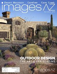 Arizona Tile Rancheros Drive San Marcos Ca by Imagesaz Magazine Desert Mountain Carefree And Cave Creek By