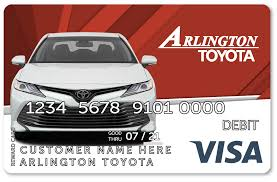 Arlington Toyota In Jacksonville, FL | New & Used Cars Arlington Heavy Hauling Competitors Revenue And Employees Owler 2017 Top 20 Best Fleets To Drive For Progressive Truck Driving School Cstruction Project Manager Job Description Sample Ozil Almanoof Co Embark Trucks Selfdriving Truck Drives Los Angeles Jacksonville Home Shelton Trucking Owner Operator Direct Florida Facebook Embarks Semi Completes Trip From California Local Jobs Centerline Drivers Cdl In Fl Landstar Roadmaster Fl Gezginturknet
