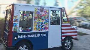 Ice Cream Truck Portland | Heightscream LLC Home Cp Rail Ndp Weighs In On Backtowork Legislation For Rail Workers Big Rig Hire Uk American Truck Hire Testimonials Maybach 62s Admiralty Hong Kong Pinterest C Harper Auto Group Affordable New Used Dealership Everett Chevrolet Buick Gmc Of Morganton Chevy Harpers Body Towing 276 Muskingum Ave Zanesville Oh A Day With The Mock Chew Family Bold Earth Adventure Camps Whats Best Place To Buy A Cheapand Goodused Car The Drive Amazoncom Trucks H59k19 800pound Heavy Duty Hand Truck Services Austin