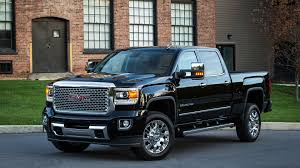 GMC Sierra HD News And Reviews | Motor1.com Gmc Truck W61 370 Heavy Duty Sierra Hd News And Reviews Motor1com Pickups From Upgraded For 2016 Farm Industry Used 2013 2500hd Sale Pricing Features Edmunds 2017 Powerful Diesel Heavy Duty Pickup Trucks 2018 New 3500hd 4wd Crew Cab Long Box At Banks Lighthouse Buick Is A Morton Dealer New Car Allterrain Concept Auto Shows Car Driver Blog Engineers Are Never Satisfied 2015 3500 Beats Ford F350 Ram In Towing