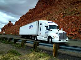 Truck Driving Jobs In Mcallen Tx - Best Image Truck Kusaboshi.Com Free Download Tow Truck Driver Jobs In San Antonio Tx The Truth About Truck Drivers Salary Or How Much Can You Make Per Driving Jobs In El Paso Texas Best Resource Oil Field Driving San Antonio Tx Gulf Intermodal Services Millions Of Professional Will Be Replaced By Selfdriving Compare Cdl Trucking And Location Cdl Schools Houston Truckdomeus No Experience Drive For Mvt Oil Field Odessa Tx Image