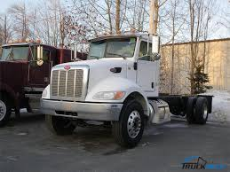 2014 Peterbilt 337 For Sale In Auburn, ME By Dealer 2016 Chevrolet Silverado 2500hd High Country New Smyrna Beach Fl 1972 C10 My Classic Garage Peterbilt Tractors Semis For Sale Vanguard Truck Centers Commercial Dealer Parts Sales Truckpapercom 2018 Mac 48 Flatbed Wlog Stakes For Sale White Noise 2011 Ford F250 Truckin Magazine Whited Rv Motorhomes Service In Auburn Me Uibles A Family Blog April 389