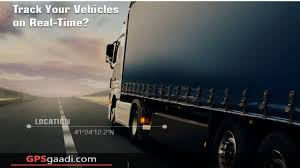 Get Online Exclusive Feature's GPS Tracking Device For Trucks With ... Fleet Management System Real Time Gps Tracker Track Truck Itrak Cartaxibustruckfleet Gps Vehicle And Sim Card Zasco No 1vehicle Tracking Software And Provider In Delhi India Tracking 10 Best Devices Solutions Cold Chain Solution Matrix Why Should You Install A System Knight Vehicle Sensor Monitoring Frotcom Wallenborn One Of Europes Faest Growing Transport Groups Secure Tow Project Using Arduino