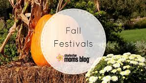 Free Pumpkin Patch Charleston Sc by 2017 Guide To Fall Festivals In Charleston