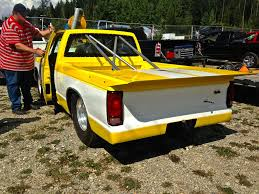 Chevrolet S10 Drag Truck By Krin-Dharsii On DeviantArt S10 Rat Rod 2015 Progress Youtube Pin By Lineman On Pinterest Truck And Cars 2001 Chevrolet Pickup F23 Chicago 2013 Chevy S10 Club Home Facebook 1994 Capital City Cruisers Homebuilt Hero Bill Pewterbaughs Potent 2014 Ctc 93 Vs 95 Grand Cherokee 75 Intertional Roadkill Vaizdas1stchevrolets10jpg Vikipedija Fichevrolet 2002 Extended Cab Flash Fire Jet Truck Rfront Snf 1998 3ds Obj License 3d Models Makes A Good Donor For 4754 Chevygmc Pickup Retired 2000 Show Body Dropped Slammed Lays Serious