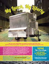 My Lunch - Mobile Food News Best Food Truck Builder Mobile Kitchen Trucks In Pladelphia Pa Food Truck Size Ibovjonathandeckercom How Much Does A Cost To Operate Food Truck Pinterest Deacon Baldys Bar Starting Business Infographics Mania May 8 Start Your Free Workshop The Lot Management Program Must Have Own Dirty Smoke Bbq Blog Review Ranch A Go What You Need Know About Big Sky Stampin Taco Tampa Area For Sale Bay