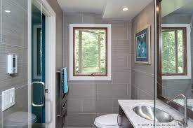 small bathroom design ideas from real homes design