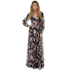 compare prices on long evening dresses plus size women long