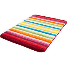 bad teppich g 246 zze badteppich 60 x 100 cm lidl de