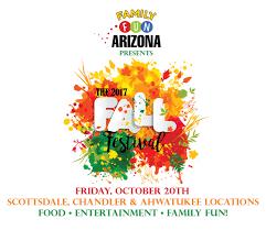 Macdonalds Ranch Pumpkin Patch Scottsdale by Shopping Family Fun Az
