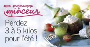 cuisine minceur az cuisine az menu de la semaine cuisine cagne chic u