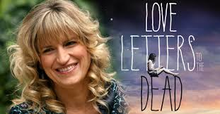 Twilight s Catherine Hardwicke in talks to direct Love Letters to