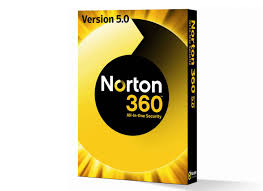 Deals Norton 360 / Sticky Jewelry Coupon Code Free Shipping Norton Security Deluxe Dvd Retail Pack 5 Devices 360 Canada Coupon Code Midnight Delivery Promo Discount Cluedupp 2019 Crack With Key Coupon Code Free Upto 61 Off Antivirus Best Promo New Look June 2018 Deals On Vespa Scooters Security Customer Service Swiss Chalet Coupons No Need 90 Day Trial Student Discntcoupons Up To 75 Get Windows 10 Office2019 More Licenses On Premium 5devices15month Digital Protect Your Computer In 20 With Kaspersky And