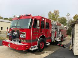 100 Fire Truck Pictures Ishpeming Department New Arrived City Of Ishpeming