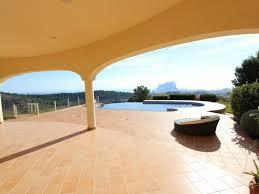 calpe villa in calp valencian community spain for sale 10856738