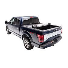 100 F150 Truck Cover BAK 39327 Hard Rolling Revolver X2 20152018 6 6 Bed