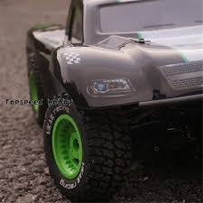 1:8 Scale Waterproof 4WD Off Road High Speed Electronics Remote ... Traxxas Rustler Black Waterproof Xl5 Esc 110 Scale 2wd Rtr Rc Axial Scx10 Mud Truck Cversion Part Two Big Squid Car Dragon Light System For Short Course Trucks Pkg 2 Inspirational Rc 4x4 Off Road 2018 Ogahealthcom Monster Electric 4wd Brushed 20 Best Remote Controlled Toys In India 2017 Kids Thgeck How To Get Into Hobby Driving Rock Crawlers Tested Bsd Truck Motor Station Remo 1621 50kmh 116 24g Cheap Great Vehicles Xmaxx 16 This Is Crossrc Hc4 Crawler Kit