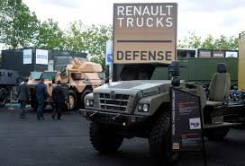 Sale Of Renault Trucks Defense Comes To 'definitive Halt' ... For Now Your First Choice For Russian Trucks And Military Vehicles Uk Sale Of Renault Defense Comes To Definitive Halt Now 19genuine Us Truck Parts On Sale Down Sizing B Eastern Surplus Rusting Wartime Vehicles Saved From Scrapyard By Bradford Military Kosh M1070 For Auction Or Lease Pladelphia 1977 Kaiser M35a2 Day Cab 12000 Miles Lamar Co Touch A San Diego Used 5 Ton Delightful M934a2