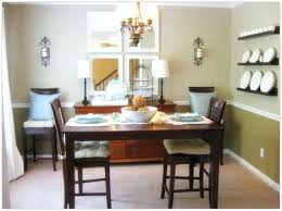 Interior Design Ideas For Small Dining Room Full Size Of Living Very