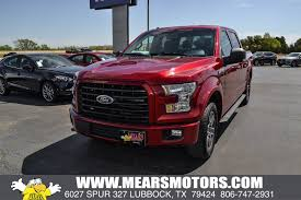 Used 2015 Ford F-150 For Sale Lubbock, TX 2017 Chevrolet Cruze 4dr Sdn 14l Lt W1sd Lubbock Tx 241944 Ford Trucks In For Sale Used On Buyllsearch 2000 Gmc C7500 Bucket Truck Item Dd1231 Sold March 22 C Alderson Auto Group Vehicles For Sale In 79401 Sales Tx Preowned 2014 F150 Fx4 Standard Bed Barberton 1c185048a Bledsoe Diesel Performance Llc 940 E 66th St 79404 Crustys Food Roaming Hunger Home Wild West Trailers Stock And Horse Gallery Towing Tow Truck Roadside Assistance Service Bruckners Bruckner