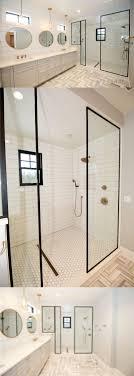 Best 25 Dual shower heads ideas on Pinterest