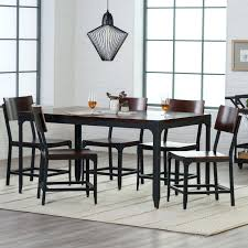 Dining Room Chair Covers Set Of 6 Tinhteme