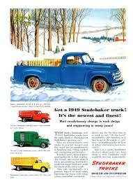 1949 Studebaker Truck Ad-06 | Auto Ads | Pinterest | Ads, Cars And ... 1952 Studebaker Truck Ad Car Ads Pinterest Lift Services Used Trucks The Blockade On Twitter Icymi Our Ads Mobile Billboard Customer Service Gets A Lift Beechcraft Bonanza Ad 1948 T How Much Do Forklift Courses Cost Cacola Bottling Coplant Photococa Cola Bottle Vending Machine Wisers Outdoor Advert By John St Forklift Of The World Forklifts Adverts That Generate Sales Leads 1949 Ad06 Auto Cars And Lifted Mxt X Diesel For Sale Rhnwmsrockscom On A D Mercedesbenz Arocs 3251 Joab Lastvxlare Registracijos Metai 2018 Elite Inc Equipment Sales In Ramsey Mn