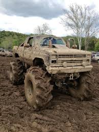 Mud Much? See More Truck Tuesday At NEVOdaily.com | Redneck[2 ... Rc Adventures Muddy Tracked Semi Truck 6x6 Hd Overkill 4x4 Beast Mud Much See More Tuesday At Nevodailycom Redneck2 Trucks In Richland Center Wi May 12th Wwwhybridredneckcom Lets See Those Muddy Trucks Ford F150 Forum Community Of Talladega Off Road Park Race Track Alabama Archives Page 3 10 Legendarylist Chevy Mud Of The South Go Deep Youtube The News One Of Biggest Mega Force Chevy Latest Lifte Chevrolet Bogging Tennessee Travel Channel Wallpaper 20 Inspirational Photo 44 New Cars And