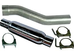 Aftermarket Parts: Diesel Aftermarket Parts Aftermarket Parts For The 2016 Nissan Titan Xd Preview The Fast Exhaust Manifold 4945069 3917700 Cummins 6bt59 Engine Dofeng New Cool Diesel And Truck Products Xtreme Performance Xdp Cummins Suspension Upgrades Doityourself Buyers Guide Photo 1054 Tube Nut 14 Heavy Duty Engine Power Plus Tulsas Repair Headquarters Car Caridcom Best Shops United States Revwdieselparts Garofalo Enterprises Dodge