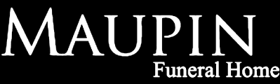 Maupin Funeral Home