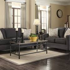 In Home Furniture Appliances & Electronics 62 s Furniture