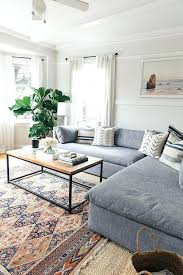 Wall Decor Ideas For Living Room Pinterest Best On Shelves Above Couch Gray Sectional