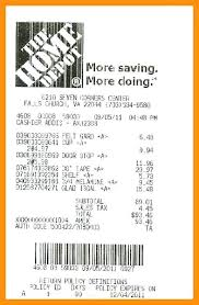 Receipt At Depot No Feedback So Request Dispute To Credit
