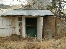 Apple Shed Inc Tehachapi Ca by 163 Best Root Cellars And Spring Houses Images On Pinterest Root