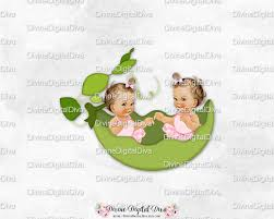 Babies In Pea Pod Twin Girls Pink Tutu Ballerina | Light Skin Tone |  Clipart Instant Download Magento Free Shipping After Discount The Grommet Com Coupon Amazoncom A Pea In The Pod Child Code Drses Pod Outlet Bath And Body Works Codes Smog Test Only Coupons Fremont Ca Best Buy Ps3 Console Discount Leather Handbags Uk Revlon Colorburst Personalized A Necklace Sterling Silver Wire Wrapped Customized Jewelry Custom Mother Acme Code Dodsons In Maternity Frenchterry Pencil Skirt Details About Clog Shoe Plug Button Charms For Jibbitz Bracelet Accsories 2 Peas Meraviglia Ditalia