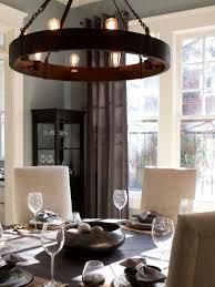 chandeliers design fabulous kitchen lighting pendant table