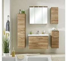 kombiniran umivalnik 82 56 45 cm v spletni trgovini