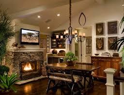 dining rooms mediterran esszimmer orange county