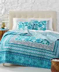 Jcpenney Teen Bedding by Bedroom Classy Sears Teen Bedding Pretty Seventeen Bedding