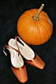Peter Peter Pumpkin Eater Meaning by Turning Into A Pumpkin Collecting Tokens