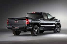Nearly 900,000 Chevy Silverado And GMC Sierra Pickups Recalled For ... Chevrolet Colorado And Gmc Canyon Recalled For Missing Hood Latches Gm Recalls Nearly 8000 Chevy Trucks Worldwide General Motors Recalls 15k Trucks For Leaky Brakes News Gallery Issues Takata Recall Cadillac Escalade Silverado 3000 2014 Sierra Pickups Recall Roundup Honda 51 Million Vehicles To Fix Air Bags 2017 2500 3500 Denali Hd Duramax Review Sep Recalling Roughly Pickups Steering Defect Abc13com Alert 42015 2015 Hit With Lawsuit Over Sierras New Headlights Recalled Over Power Pressroom United States