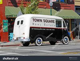 SOUTH PASADENACALIFORNIA SEPT 18 2016 Classic Stock Photo (Edit Now ... Mt Metro Truck Niagara Opening Hours 411 Gndale Ave St Driving School Missauga On Transit In Dayton Ohio File2014 Rolling Sculpture Car Show 09 1965 Intertional South Pasadenacalifornia Sept 18 2016 Classic Stock Photo Edit Now 1962 Van For Sale Youtube 1954 Metro Van November 2011 Readers Rods 1945 Reviews Bo S All Over Yonge Street Nine A Guide To Southwest Detroits Dschool Nofrills Taco Trucks 2018 Freightliner Cascadia Pt126 Highway Tractor Stoney Creek On Flat Boat And Other Vector Elements Set Of Transport