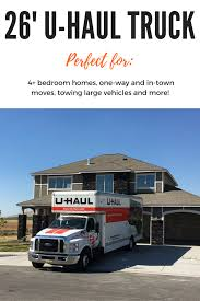 100 Rent Ryder Truck Larger Families Moving Either Oneway Or Locally Generally