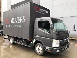 100 Motor Truck Cargo Home Moving Guide Items NOT To Pack For The Moving