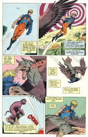 Animal Man Volume 1 Issues 9 By Grant Morrison Writer