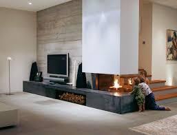 avantgarde öfen verzaubern wohnräume in luxuriöse highlights