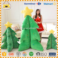 3 Ft Fiber Optic Christmas Tree Walmart by Singing Christmas Tree Singing Christmas Tree Suppliers And