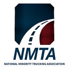 National Minority Trucking Association - Contact Us Commercial Truck Insurance National Ipdent Truckers Association Home Trucking Industry News Arkansas A Salute To Drivers Across The Us Rev Group Inc On Twitter American Associations Ata Is Minority Top Women In Logistics North Carolina Calendar Struggles With Growing Driver Shortage Npr
