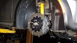 Brakes Houston Tx - Best Brake 2018 Truck Loses Brakes Hits Five Cars On Us Highway 160 Semis Catch Fire Driver Able To Continue Route St George News Chereau Carrier Vector Multi Temp Dual Tempbpwdisque 5000 Trucks Placed Out Of Service For Vlations Infographic 10 Little Known Facts About Semi Tires And Car Kxan Twitter Semitruck Fire Nbpdtx Says Its Broshuis Bpw Axles Drum Container Chassis Semitrailers Loses Brakes And Brutally Clears Traffic The Worlds Newest Photos Semi Truck Flickr Hive Mind Watch Semitruck Fail Uses Emergency Runaway Lane Td101 Stupid Rules That Truckers Tolerate